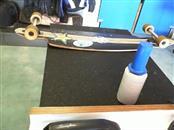 GLOBE Skateboard LONGBOARD
